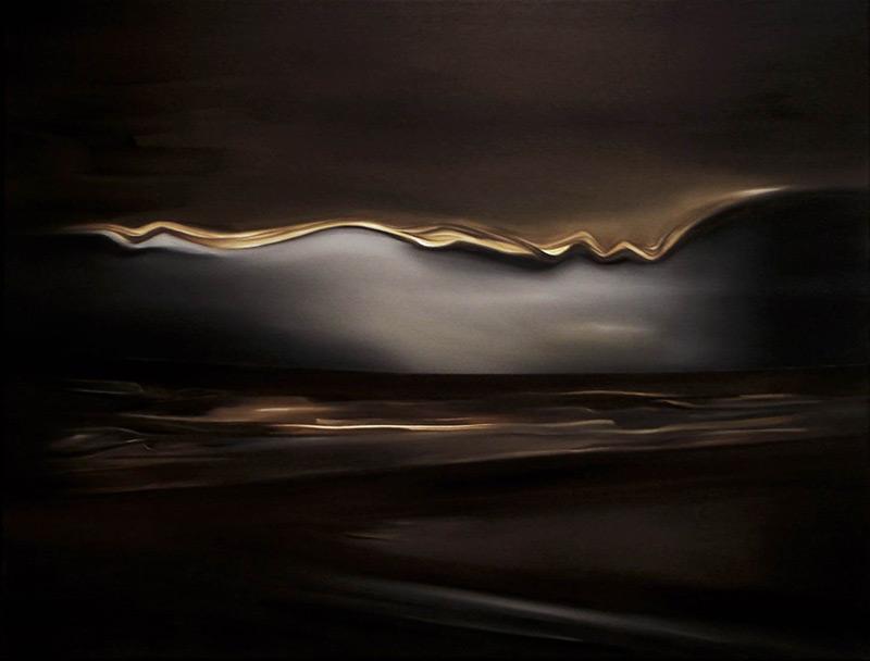 VISION - Arwa Seifeddine