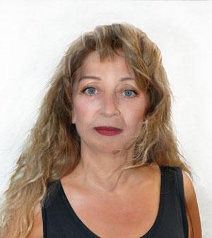 Arwa Seifeddine
